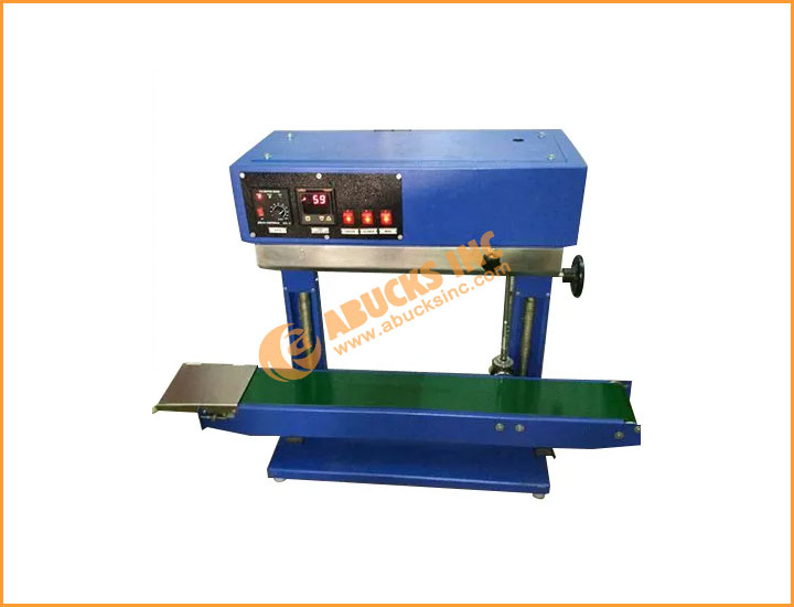Heavyduty Band Sealer 10KG /20KG / 25KG