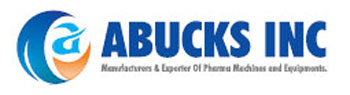 abucks-inc-logo