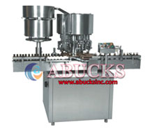 automatic-screw-capping-machine
