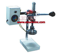 manual-foil-sealing-machine-for-glass-or-cup